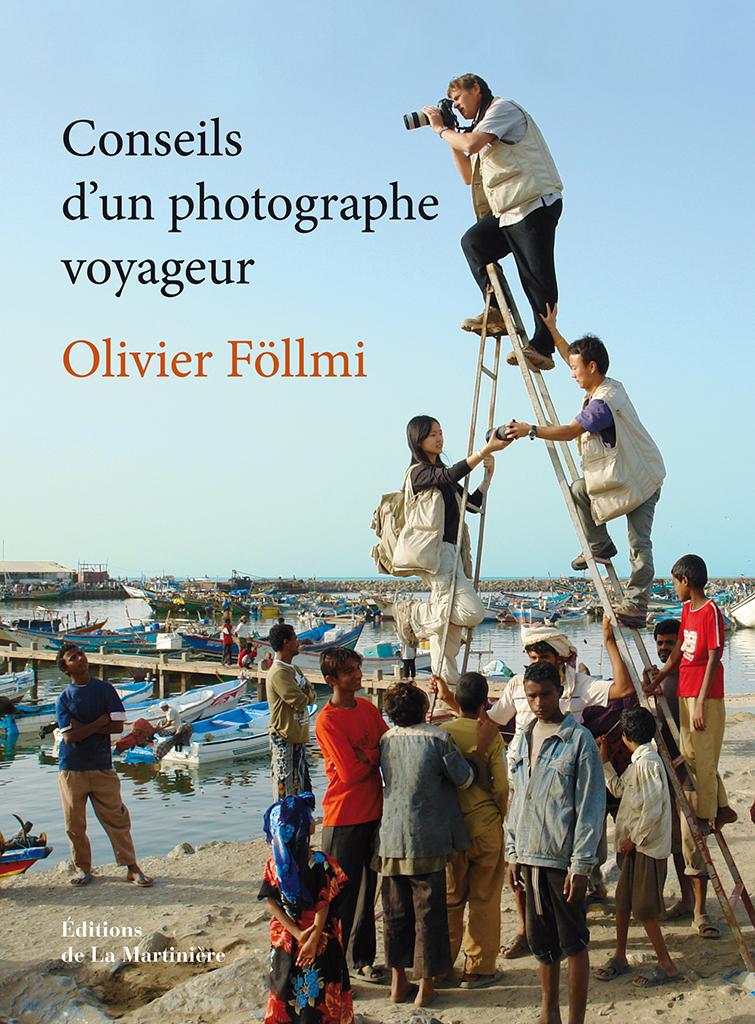 couv Conseils d'un photographe FR