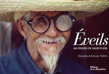 couv Eveils-web