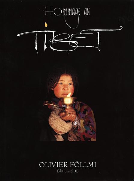 couv hommage Tibet 446x600
