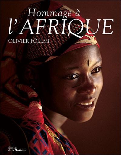 couv hommage afrique-web