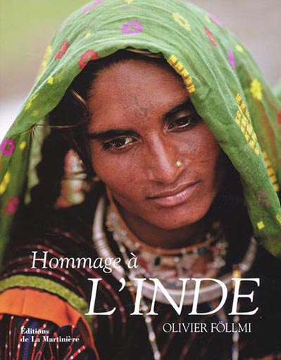 couv hommage inde-web