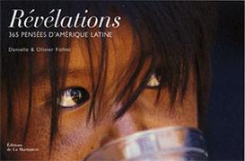 couv-revelation-web