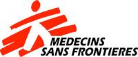 logo-MSF-200x84-web