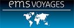 logo-ems-voyages-web